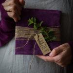 I BIGLIETTI DI RINGRAZIAMENTO – DIRE GRAZIE TORNA DI MODA