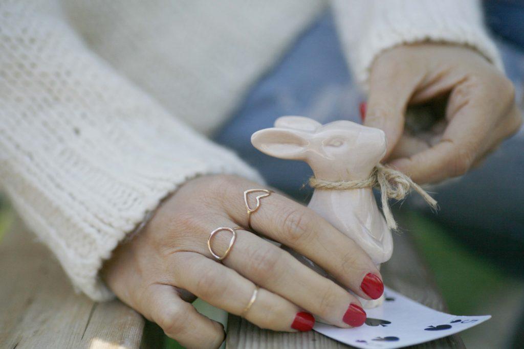 JSP gioielli personalizzati Jole Sul Prato