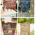 UNPLUGGED WEDDING – IL MATRIMONIO SCOLLEGATO