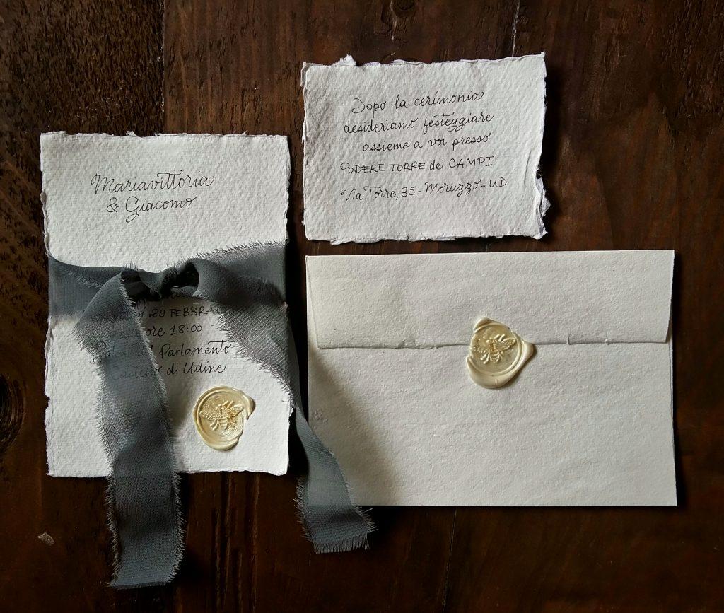 carta cotone