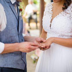 MATRIMONIO IN QUARANTENA – Cosa fare nell'attesa?